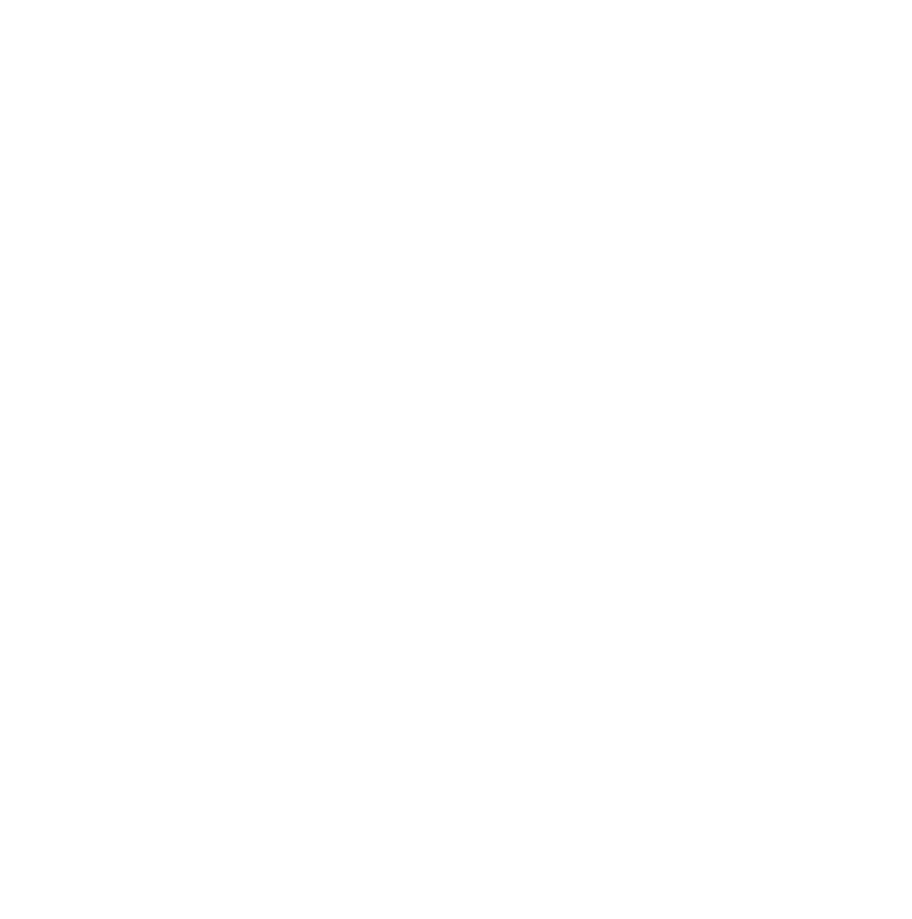 Restaurant-consulting
